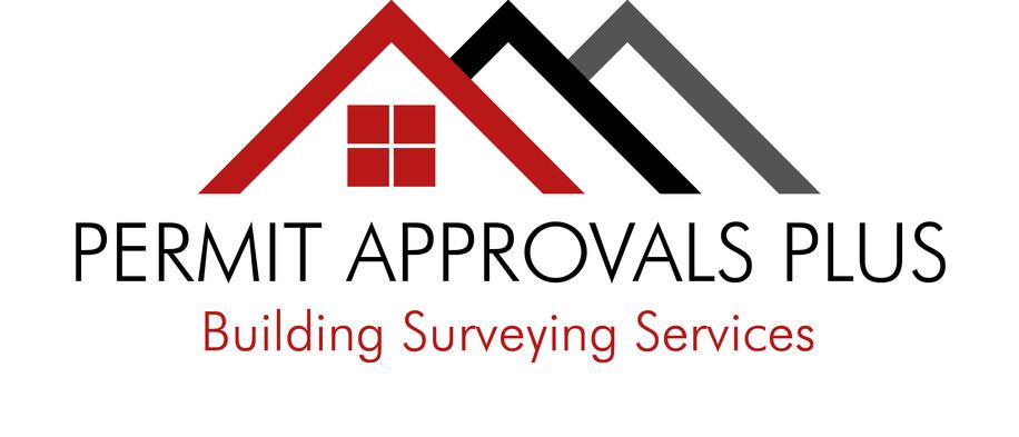Permit Approvals Plus